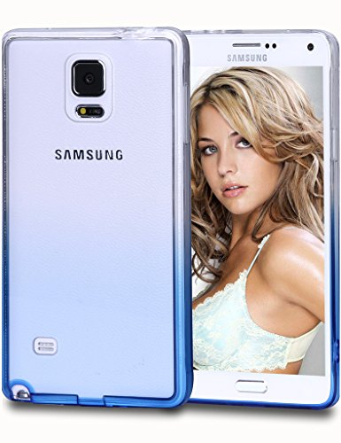 galaxy note 4 custom back cover - 6