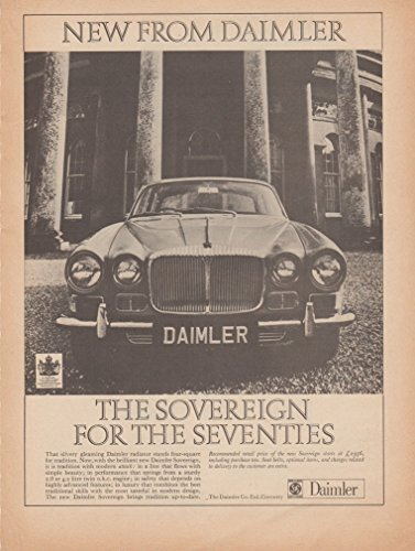 1970-daimler-sovereign-saloon-the-sovereign-for-the-seventies-non-color-vintage-ad-gb-great-original