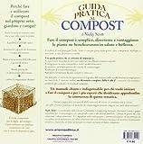 Image de Guida pratica al compost. Impara le migliori tecniche di compostaggio