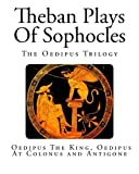an analysis of oedipus major flaw in king oedipus by sophocles Analysis of oedipus the king at glance: oedipus the king is the play which was written by a famous greek author, sophocles in 420 bc.