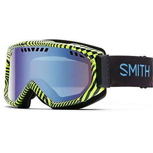 Smith Neon Blacklight