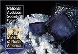 National Audubon Society Pocket Guide to Familiar Rocks and Minerals, National Audubon Society Staff, 0394757947