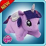 Pillow Pets My Little Pony Twilight Sparkle Pillow