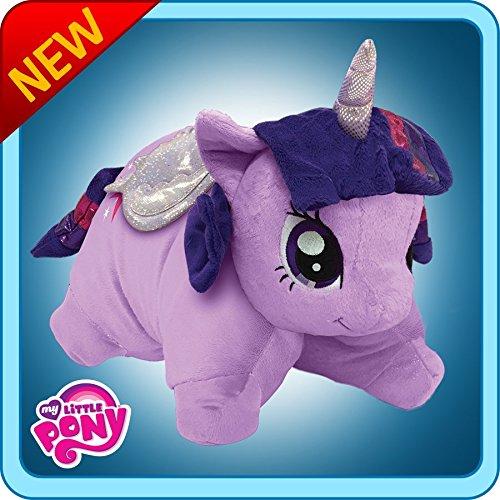 Pillow-Pets-My-Little-Pony-Twilight-Sparkle-Pillow