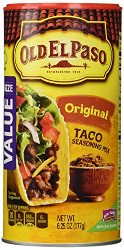 old-el-paso-seasoning-taco-625-ounce-canisters-pack-2