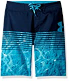 Under Armour Boys' Swim Shorts,