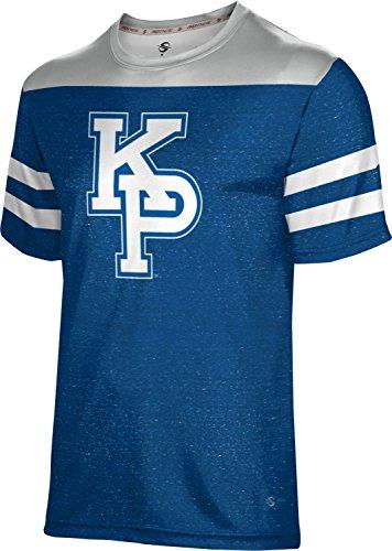 Academy Sports Uniforms - 8