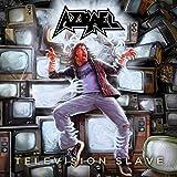 Television Slave
