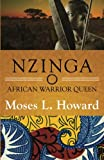 Nzinga: African Warrior Queen