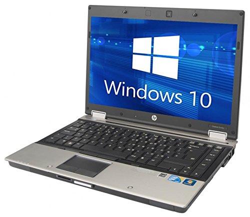 HP Elitebook 8440p Laptop Notebook - Intel Core i5 2.4GHz...
