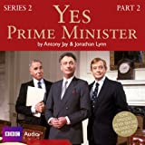 Yes Prime Minister Series 2, Part 2