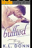 bullied (Possessed Series Novella 0.5)