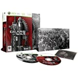 Gears of War 2 - édition collector