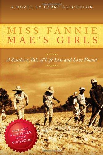 miss-fannie-maes-girls