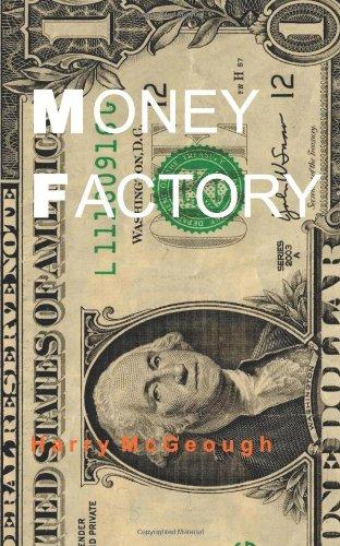 Download Money Factory PDF