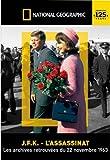 "Afficher ""JFK : l'assassinat"""