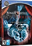 Best Encore Pc For Games - Midnight Mysteries Haunted Houdini Review