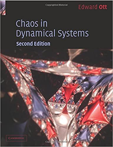 Dynamical Systems And Chaos Pdf Download suite diana gouine logotype trading chrysler