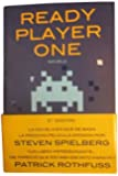 Ready Player One (Spanish Edition) by Ernie Cline (2012-03-01)