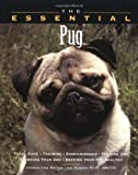 The Essential Pug