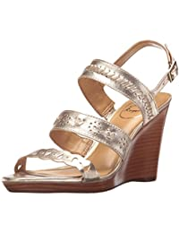 Women's Arden Wedge Sandal