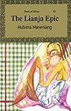 The Lianja Epic, Mubima Maneniang', Maneniang Mubima, 9966467661