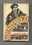 Westfield, Roderick Thorp, 0517529726