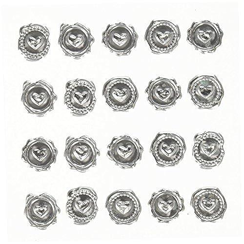 wedding envelope seals amazon com