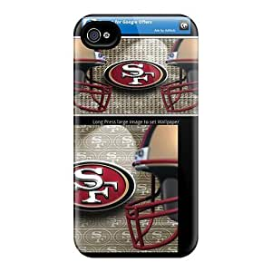 Tony Diy 4/4s Perfect case cover For Iphone cloryjxwctf - case cover Skin