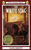 The White Stag (Newbery Library, Puffin) by Seredy Kate (1979-10-25) Paperback