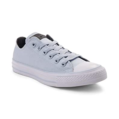 Amazon.com  Converse Chuck Taylor All Star Lo Sneaker  Shoes 3c3c4a7f5