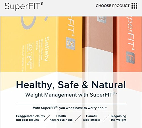 Effective Natural Diet Slimming Weight Loss Drink Fat Burner (1 Month Plan) FREE DELIVERY, X1