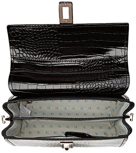 Nero 1y000032 Sacs Jeans main Noir 75b00162 Trussardi portés wqvCPq0