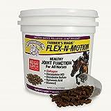 Farriers Magic Flex-N-Motion 2.5 lb