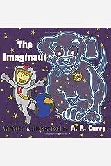 The Imaginaut Paperback