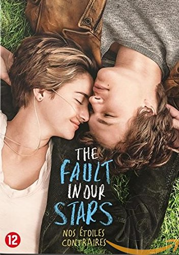 Fault In Our Star / Movie