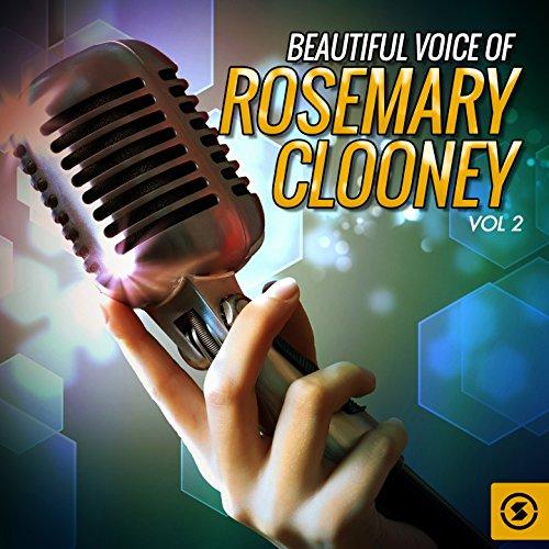 Mambo Italiano - Mambo Clooney Italiano Rosemary