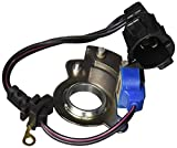 Tru-Tech LX204T Distributor Ignition Pick Up