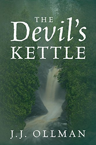 The Devil's Kettle - Kettle Devils