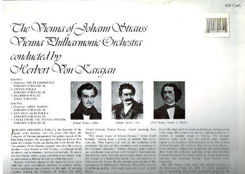 the-vienna-of-johann-strauss-vienna-philharmonic-herbert-von-karajan-conductor-lp-record