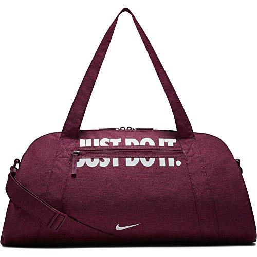 Gym Nike Blanco Deporte rush Mujer Club Nk W De Bolsa Rosa qErETnz