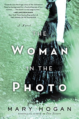 The Woman in the Photo: A - Stores Grove In Pa City
