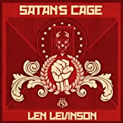 Satan's Cage | Len Levinson