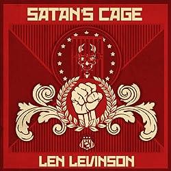 Satan's Cage
