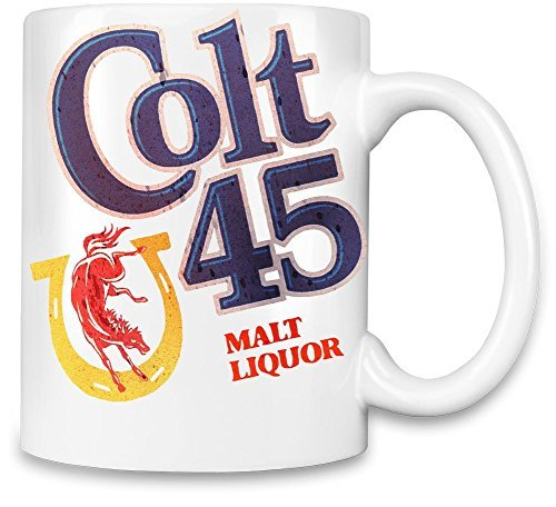 funny-coffee-mugs-spicolis-colt-45-unique-coffee-mug-11oz