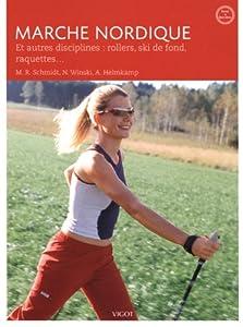 """Afficher """"Marche nordique"""""""