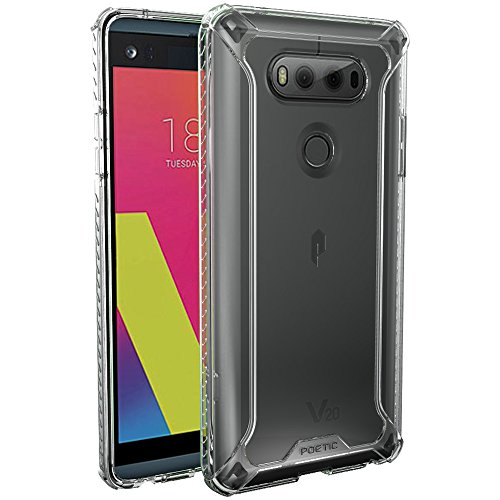 lg-v20-case-poetic-affinity-series-premium-thin-no-bulk-slim-fit-clear-dual-material-protective-bump