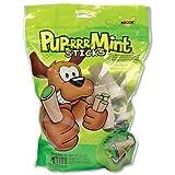 Pup-rrr-Mints Sticks 20 oz Petite, My Pet Supplies