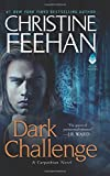 Dark Challenge: A Carpathian Novel (Carpathian Novels)