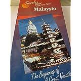 Malaysian Series 1-6
